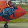aeroplaneman747