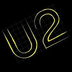 U2 BRASIL
