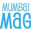 mumbaimag