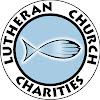 Lutheran Church Charities