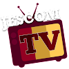 Jesuit Communications