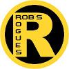 RobsRogues