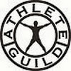 athleteguild