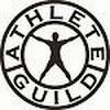 athleteguild