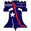Comite Chileno del Delaware Valley