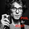 Phil West