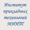 Институт прикладных технологий МИИТ
