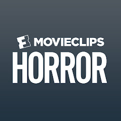 Movieclips Horror