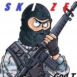 SkyZe MaGiiKZz