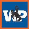 Wyopreps.com