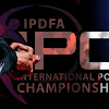 IPDFA2008