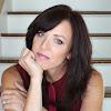 Lisa A. Romano Breakthrough Life Coach Inc.