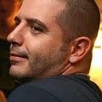 Marcus Manfredi