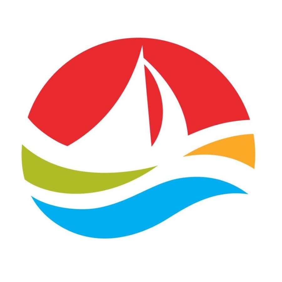 Atlantic Canada Lottery Results