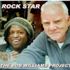 TheBobWilliamsProject