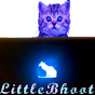 LittleBhoot