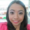 Dana Kimberly Galang