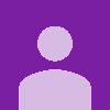 ГУОБДД МВД России