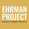 ehrmanproject
