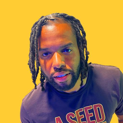 MRK SX
