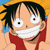 One Piece Full