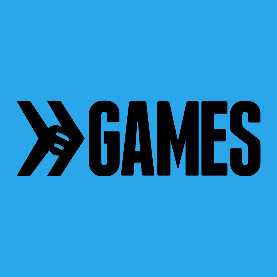 smosh games youtube