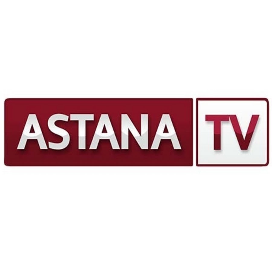 Прямой эфир - Последние актуальные новости, новости Казахстана, видео, онлайн, фото, новостной канал Хабар 24