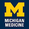 Michigan Medicine