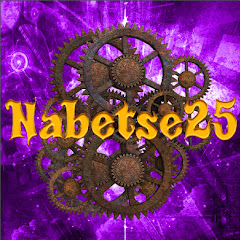 Nabetse25