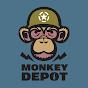 MonkeyDepot