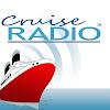 CruiseRadio