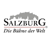 Salzburg Stadt