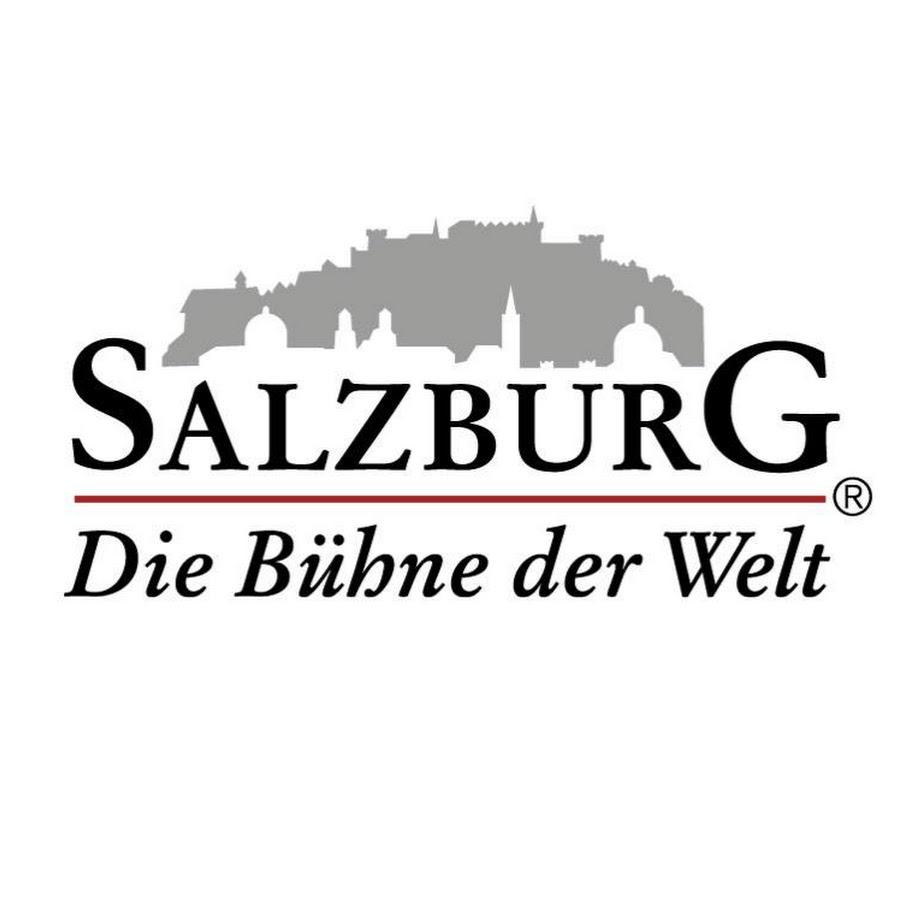 salzburg stadt youtube. Black Bedroom Furniture Sets. Home Design Ideas