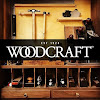 woodcraftmarketing
