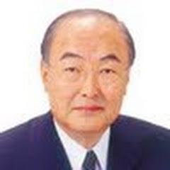 鎌倉市選出 神奈川県議会議員中村省司