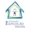 Associação Expedição Mochila