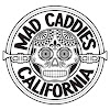 officialmadcaddies