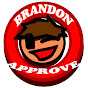 Brandon Bolderoff