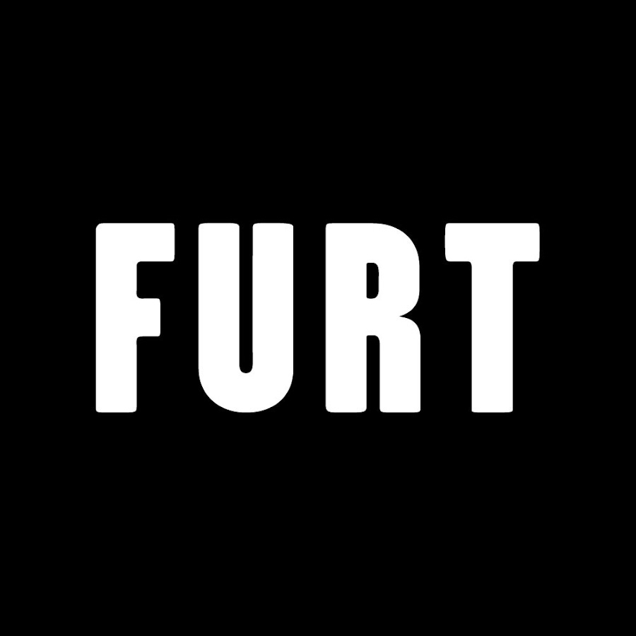 FUundFURT