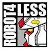 ROBOT4LESS