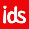 IDS Education