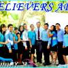 BelieversAD7