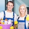 Commercial Residential Cleaning Service - Winnetka, San Fernando Valley Los Angeles CA