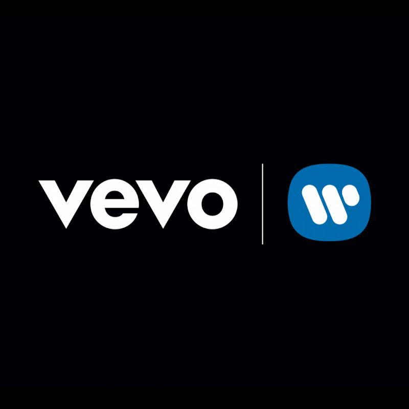 VEVO // Warner Music Group