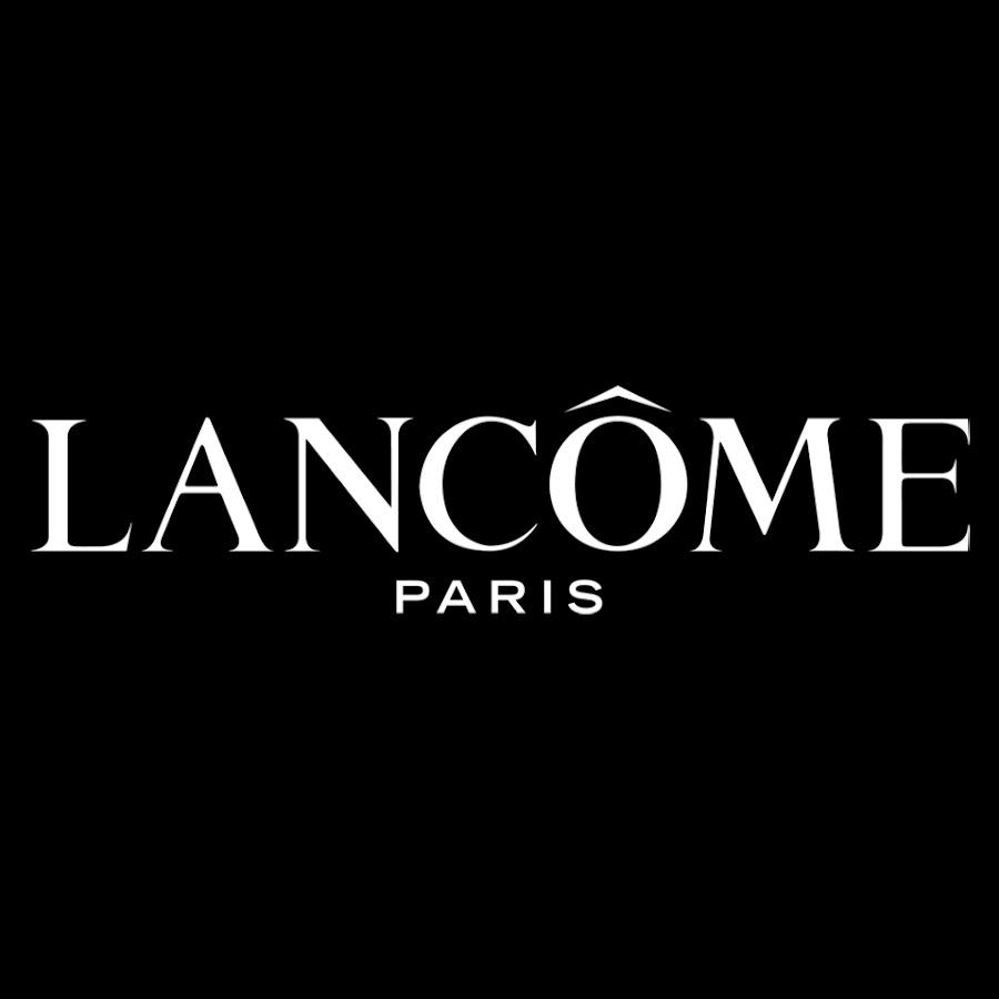 brand analysis lancome
