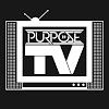PurposeTV
