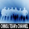 Chinsu Team