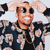 Anderson . Paak