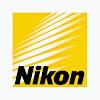 NikonMicroscopes
