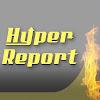 HyperReport